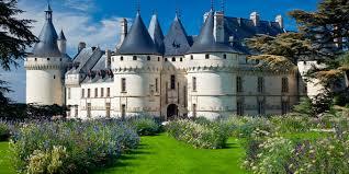 chaumont sur loire chambre d hotes the rooms chambre d hôtes proche chaumont sur loire et amboise