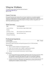 Resume Builder College Student Resume For College Student Still In Jennywashere Com