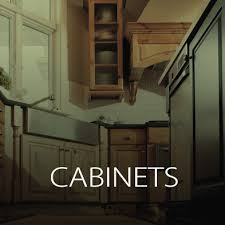 Cabinets New Orleans Custom Kitchens By Marchand For The New Orleans Area