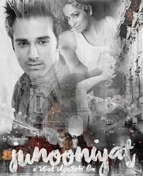 best dialogues for junooniyat movie all latest movies dialogues