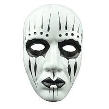 images of mildly disturbing halloween mask price halloween ideas