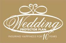 event insurance wedding event insurance travelers insurance