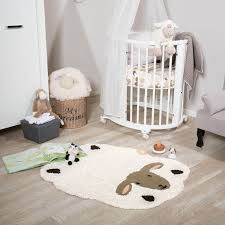 Boy Rugs Nursery 189 Best Childrens Rugs Images On Pinterest Childrens Rugs Kids