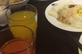 cuisine style 馥 50 黄山馥丽蓝山酒店西餐厅点评 馥丽蓝山酒店西餐厅地址 电话 人均消费 黄山