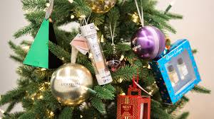 13 filled ornaments for your 2017 tree