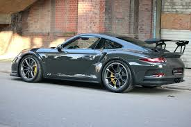 porsche slate gray metallic slate grey color rs 9 color slate gray slate grey porsche slate grey