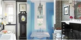 powder room design ideas best 25 small powder rooms ideas on