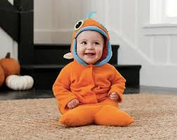 30 baby halloween costumes brit