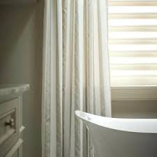 2 Tone Curtains 2 Tone Curtains Teawing Co
