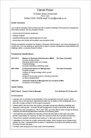 project manager cv template it project manager cv template word starengineering
