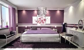 couleur tendance chambre à coucher couleur chambre a coucher cuisine peinture murale quelle couleur