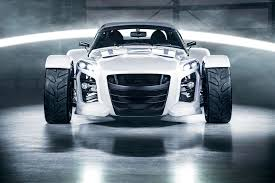 donkervoort wallpaper donkervoort d8 gto s sport cars supercar cars u0026 bikes