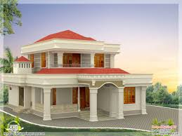awesome 50 architecture design for small house in india design