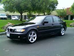 2005 bmw 325i 2005 bmw 325i german auto mart