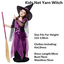 Devil Angel Halloween Costumes Popular Angel Devil Halloween Costumes Buy Cheap Angel Devil