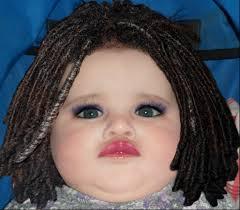 hairstyles for rasta martu rasta whoopi goldberg hairstyle and acuvue deep blue
