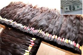 wholesale hair how to wholesale human hair from china find a distributor black