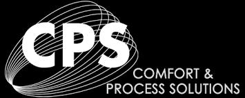 Comfort Solutions Hvac Comfort U0026 Process Solutions Hvac Lexington Ky