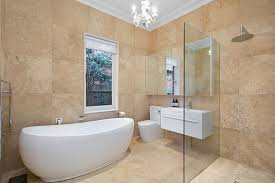tiling ideas for a small bathroom bathroom tile ideas to transform a cred space