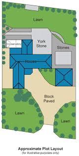 properties for sale in bidston merseyside