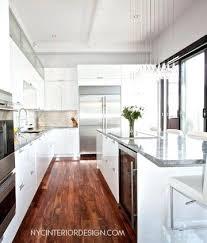 Kitchen Design New York New York Loft Kitchen Design For Beautiful Home Ideas
