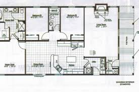 floor plans philippines cool floor plan for small house in the philippines gallery ideas