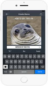Make Your Own Meme Comic - make your own meme funny and comic memes chat by nam nguyen ngoc