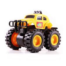 monster truck toys grave digger grave digger monster truck toy rc jam walmartcom amazoncom new