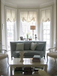styles on exterior bay window shades incredible home decor