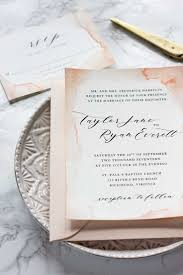 best 25 budget wedding invitations ideas on pinterest diy