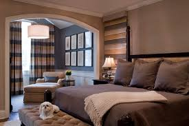Houzz Master Bedrooms | seeley master bedroom