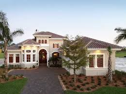 Home Design Group Evansville by Collection Luxury Florida Home Plans Photos The Latest