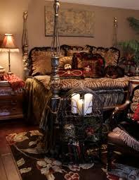 Zanzibar Bedding Set 106 Best Luxury Bedding Images On Pinterest Bedroom Suites