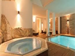 hotel avec en chambre hotel avec spa dans la chambre chambre