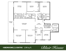 floor plans for bathrooms with walk in shower floor plan master adding two plans bath tiny storey ideas shower