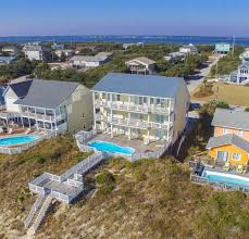 park place bluewater nc emerald isle and atlantic beach