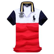 67 best polo rlc images on polo shirts polo ralph