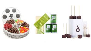 mail order food gifts top 10 food gifts you can mail to your friends this year