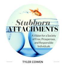 stubborn attachments u0027 full text u2013 stubborn attachments u2013 medium