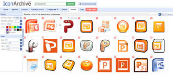 uncategorized u2013 page 894 u2013 free icons