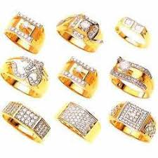 diamond ring for men design gents rings mens diamond ring manufacturer from new delhi