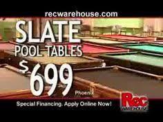 rec warehouse pool tables pin by aurora sheen on pool table today pinterest slate pool