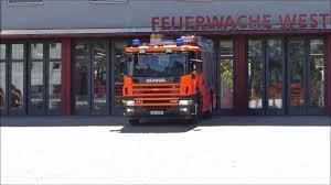 Polizei Bad Camberg Schwerer Vu Rüstzug Bf Karlsruhe Drk Karlsruhe Polizei
