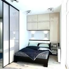 chambre petit espace chambre a coucher chambre a coucher moderne petit espace deco