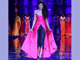 wedding dress indo sub top 10 indo western fusion dresses for new year s indian