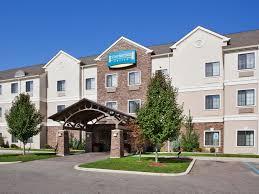 kalamazoo hotels staybridge suites kalamazoo extended stay