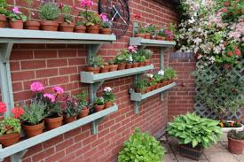 Idea Garden Marvelous Idea Garden Shelves Delightful Decoration 1001 Gardens