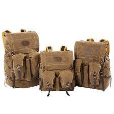 Most Rugged Backpack Isle Royale Bushcraft Packs Frost River
