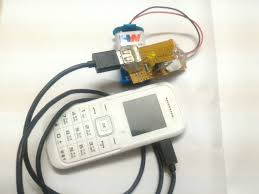 project 12 how to make a portable power bank or mobile charger