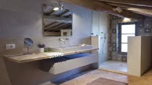 55 Best Bathroom Design Ideas 2017 Youtube